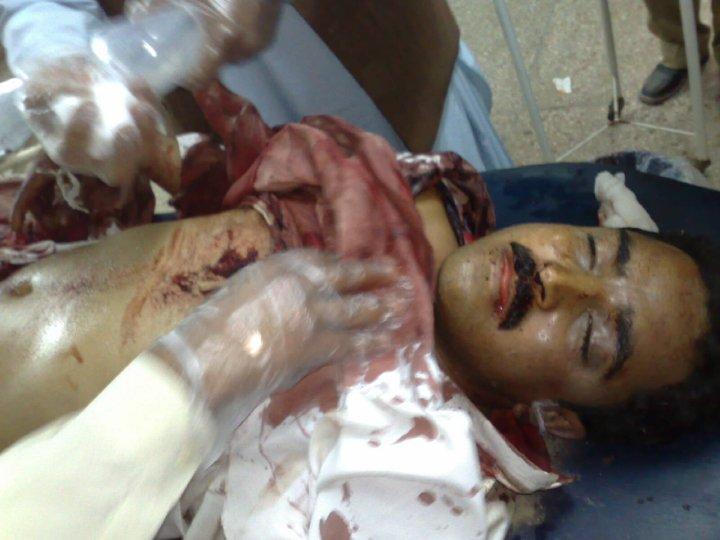 Shaheed Majeed Baloch Videos Shaheed Majeed Baloch 2nd